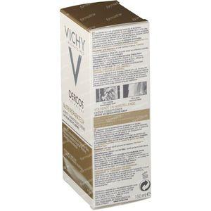 Vichy Dercos After-shampoo Repairing Care 150 ml