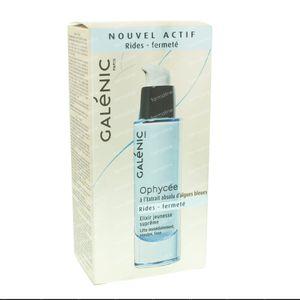 Galénic Ophycée Supreme Youth Elixir 30 ml