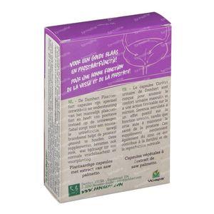Damhert Confort Urinaire 30 comprimés