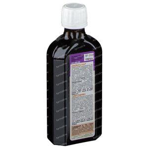 Damhert Kräuter Sirup 150 ml