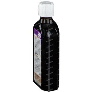 Damhert Kruidenborstsiroop 150 ml