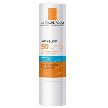 La Roche-Posay Anthélios 50+ Stick Solaire Lèvres 4.7 ml