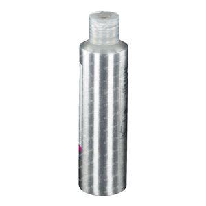 Phyto Phytovolume Shampooing Volume Intense 200 ml