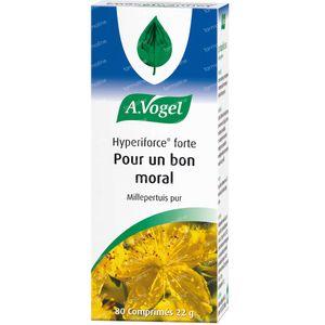 A.Vogel Hyperiforce Forte 80 comprimés