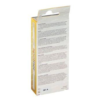Spotner Creme Pen Tegen Ouderdomsvlekken 2 ml