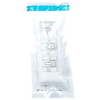 Conveen G Strap Ref 383001 50cm 1 st