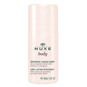 Nuxe Body Deo Rouleau 50 ml