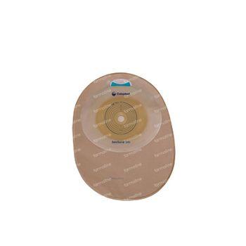 Sensura Mio Midi 10823 30mm 340 ml 30 st