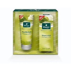 Nutrisante Manhae 90 capsules