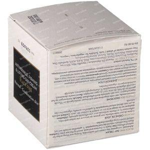 Korres Black Pine Dagcrème 40 ml