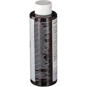 Korres Shampoo Aloe & Ditanny 250 ml