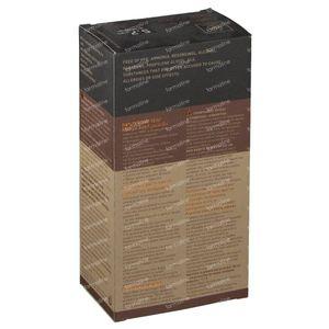 Apivita Coloration Capillaire N5.7 Brun Clair Beige 1 pièce