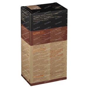 Apivita Natürliche Haarfärbung N9.7 Sehr Hellblond Beige 1 st