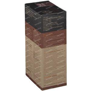 Apivita Coloration Capillaire N7.47 Beige Cuivre 1 pièce