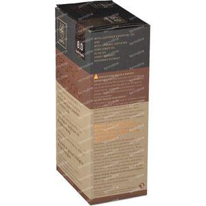 Apivita Coloration Capillaire N6.0 Blond Fonce 1 pièce