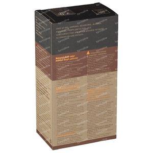 Apivita Coloration Capillaire N7.0 Blond 1 pièce