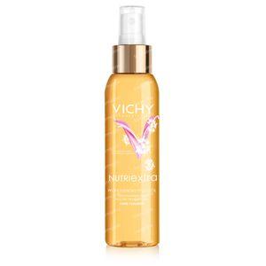 Vichy Nutriextra Body Oil 125 ml