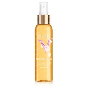 Vichy Nutriextra Lichaamsolie 125 ml