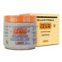 Guam Fanghi Algen Schlamm Cellulite 500 g