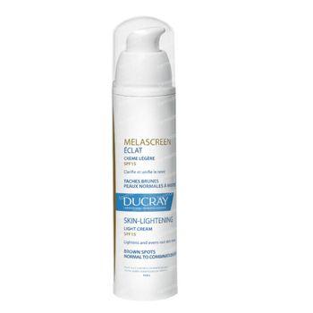 Ducray Melascreen Éclat Crème Légère SPF15 40 ml