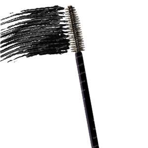 Les Couleurs De Noir Mascara Black 01 1 item
