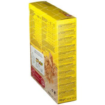 Schär Cereal Flakes 300 g