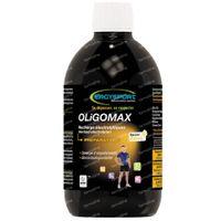 Ergysport Oligomax 500 ml
