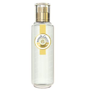 Roger & Gallet Thé Vert Fris Geparfumeerd Water 30 ml spray