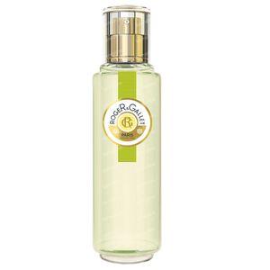 Roger & Gallet Cedrat Eau Fraîche Parfumée Bienfaisante 30 ml spray