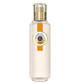Roger & Gallet Gingembre Eau Fraîche Parfumée Bienfaisante 30 ml spray