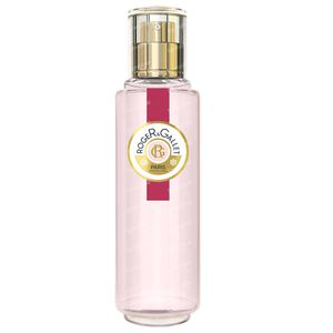 Roger & Gallet Rose Fris Geparfumeerd Water 30 ml spray