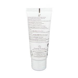 A-Derma Rheacalm Crème Apaisante Riche 40 ml