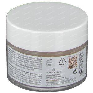 Klorane Masker Met Woestijndadel 150 ml