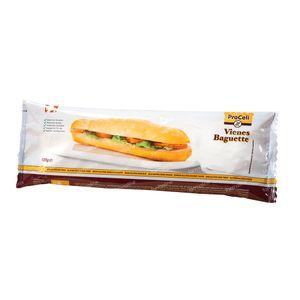 Proceli Vienes Baguette 125 g