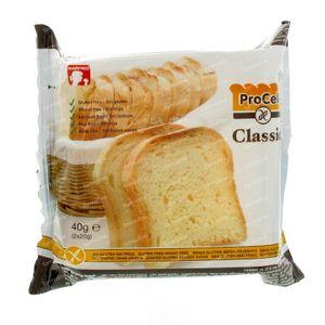 Proceli Bread Classic 40 g