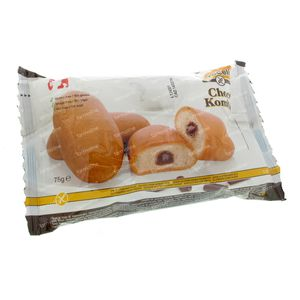 Proceli Choco Combo 75 g