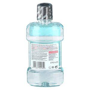 Listerine Zero Rince-bouche 250 ml