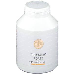 Decola Pro-Mind Forte 200mg 150 capsules