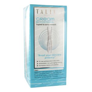 Talika Cream Booster 1 St