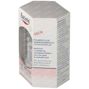 Eucerin Even Brighter Concentrate 30 ml