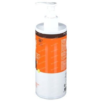 Phyto Miss Phyto Specific Shampooing Démêlant Magique 400 ml