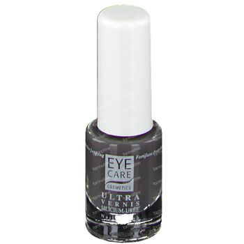 Eye Care Vernis à Ongles Ultra SU Gris 1510 1 st