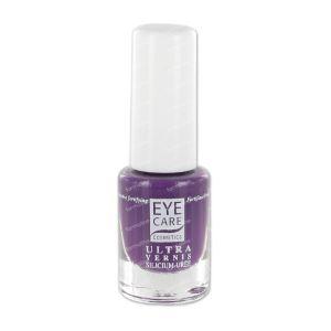 Eye Care Nail Polish Ultra SU Purple 1511 1 item
