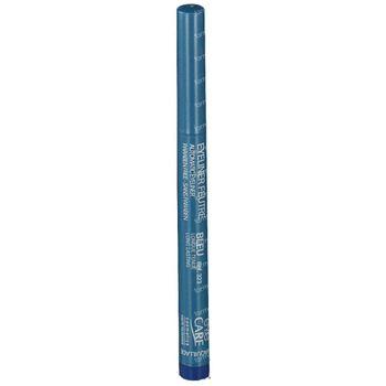 Eye Care Eyeliner Feutre Bleu 323 0,80 ml