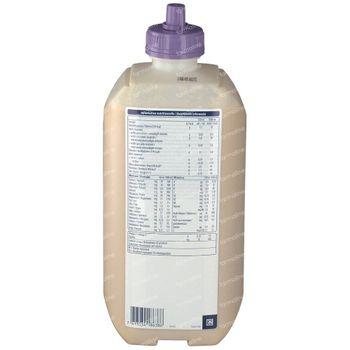 Novasource Diabet Smartflex 1000 ml