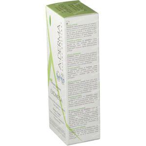 Aderma Exomega Barriere Parabens Free 100 ml Crema