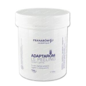 Pranarom Adaptarom Peeling 100% Bio 100 g poeder