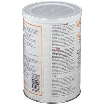 Lipistart 400 g poudre