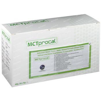 Vitaflo Mtc Procal 480 g