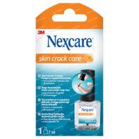 Nexcare Skin Crack Care Handen En Voeten N19S 7 ml